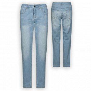 """DGP6766 брюки женские (1 шт в кор.) """"TM Pelican"""""""