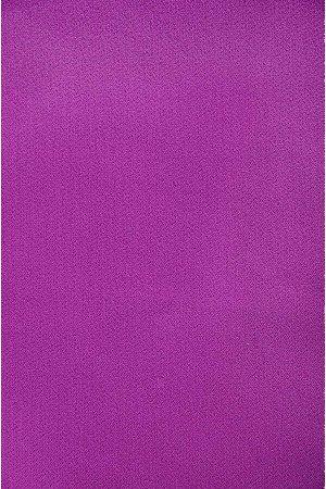 #91545 Жакет (FANTOSH) Сиреневый