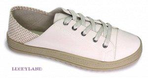 Обувь повседневная женская