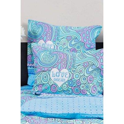 Cotton и Silk - фабрика домашнего текстиля для всей семьи — Детское, Детское постельное бельё — Постельное белье