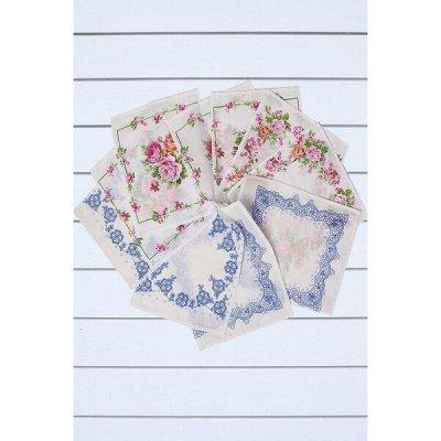 Cotton и Silk - фабрика домашнего текстиля для всей семьи — Детское, Халаты, платки — Для мальчиков