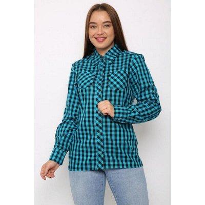 Cotton и Silk - фабрика домашнего текстиля для всей семьи — Женское, Рубашки — Платья