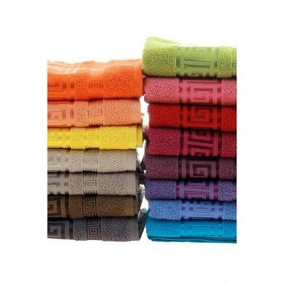 Cotton и Silk - фабрика домашнего текстиля для всей семьи — Текстиль, Махровые полотенца — Полотенца