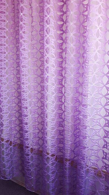 Абеллис - шторы, кпб, полотенца — ТЮЛЬ Ширина 2 метра — Тюль