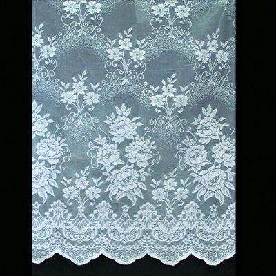 Абеллис - шторы, кпб, полотенца — ТЮЛЬ Ширина 5 метров — Тюль