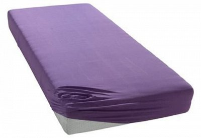 Постельное белье сатин.❤Подушки, одеяла, простыни на резинке — Простыни на резинке — Простыни на резинке