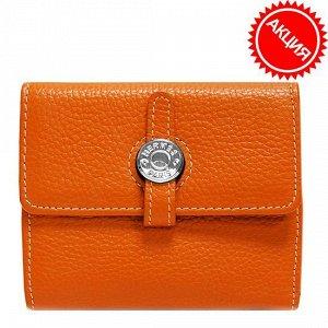 Бумажник HM7-491ORA-50%