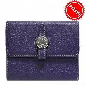 Бумажник HM4-491FIO-50%