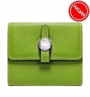 Бумажник HM5-491ZEL-50%