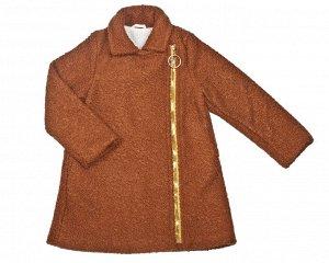 Пальто 215-96.2-03