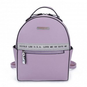 Everly рюкзак