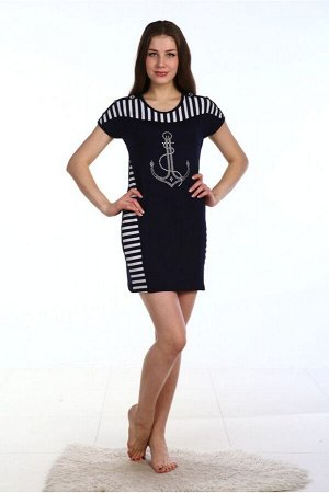 Платье № 149