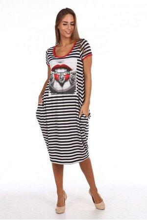 Платье № 153