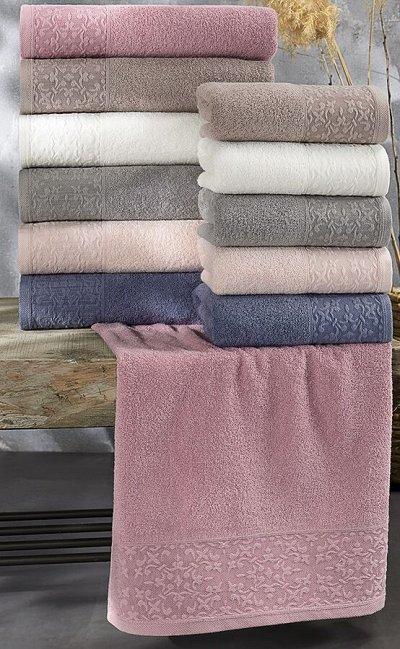 🌟Твой идеальный Look💫 Комфорт дома +Сауна,халаты,полотенца — СУПЕР-ХИТ! Успеваем! — Полотенца