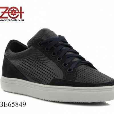 ♥Zet обувь♥. От лета до зимы. Акция на пошив обуви👍 — Подростковая коллекция — Ботинки