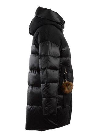 "Куртка ""КУ1175"""