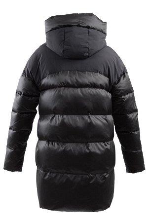 "Куртка ""КУ1176"""
