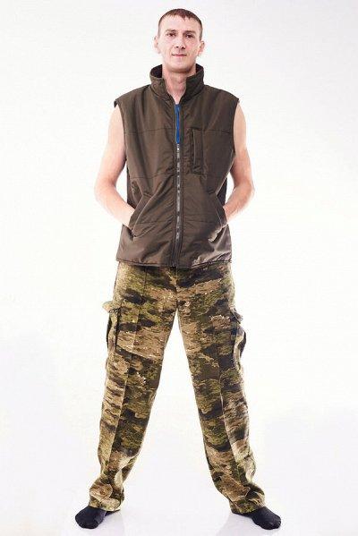 Новые модели повседневной одежды.    — МУЖСКИЕ ТОЛСТОВКИ КУРТКИ — Толстовки, свитшоты