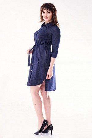 Платье 11Пл23