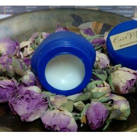 Антиперспирант-крем на розе марокканской Atyab Rosa Marocco