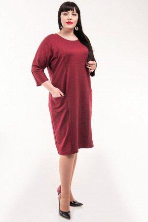 Платье 5Пл50