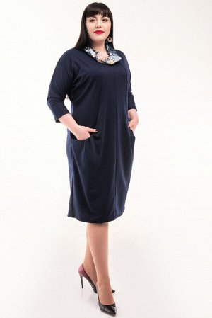 Платье 5Пл49