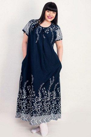 Платье 1Пл57/1