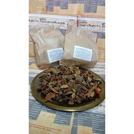 Смесь цельных специй Марокканский Афродизиак Moroccan spice