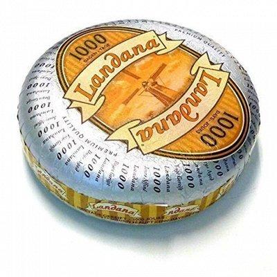Продукты из Европы в наличии, сыры, салями, масла     — СЫРЫ, один клик это 300-350 гр. Пишите комменты — Сыры