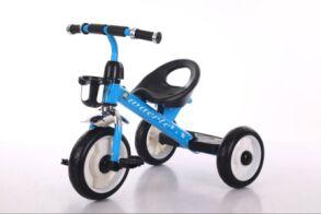 Велосипед 3-х колесный  GOLF TRIKE TX-680 (1/5) зеленый (упаковка 5 шт.)