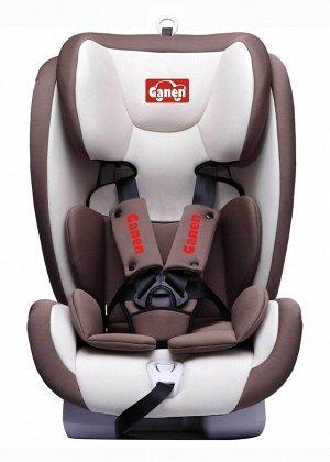 Детское автомобильное удерживающее устройство GE-E80 9697 (1/1)