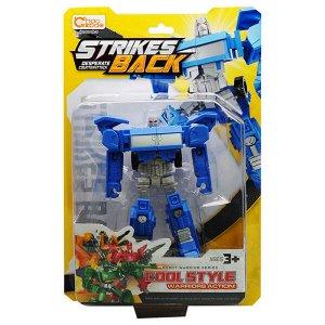 Робот 200268729 BHX699-26 (1/96)