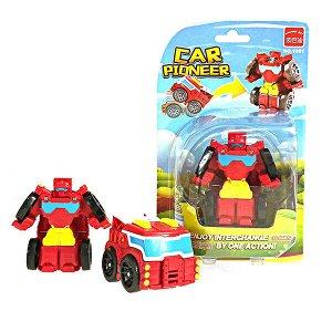 Робот 200357808 1001 (1/120)