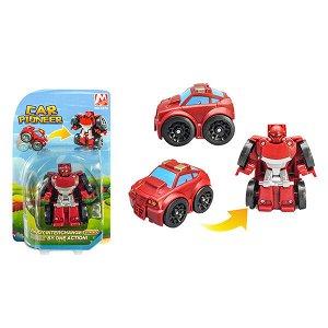 Робот 200445819 1072 (1/120)