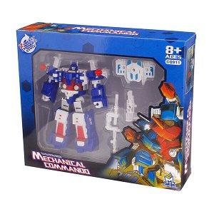 Робот 200516600 CQ911 (1/48)