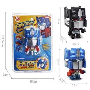 Робот 200520606 1055 (1/72)