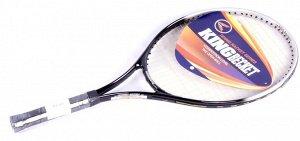 Ракетка для большого тенниса 200243549 080 (1/30)