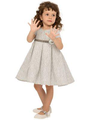 Платье 83929-НЛ 80-98/4