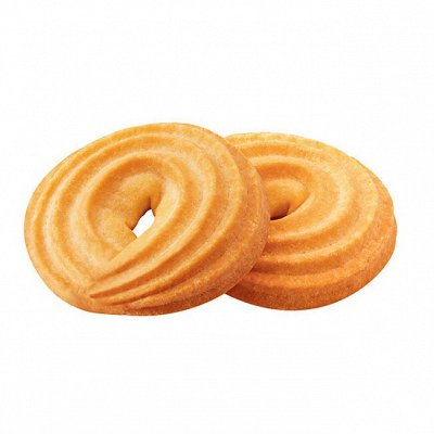 Яшкино — Лучшие цены и ассортимент! Конфеты от 0,5кг — печенье — Вафли и печенье