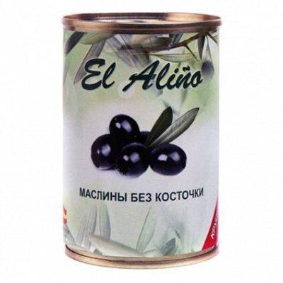 Яшкино — Лучшие цены и ассортимент! Конфеты от 0,5кг — Маслины, оливки, оливковое масло — Растительные масла