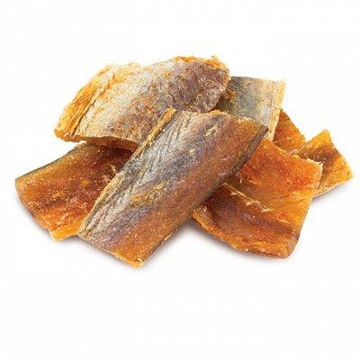 Яшкино —  Лучшие цены и ассортимент ! Рыба,снеки по 0,5 кг. — Сухарики, рыба, орехи — Закуски из морепродуктов