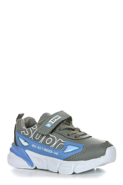 Много обуви - ГРАНДИОЗНАЯ РАСПРОДАЖА !!! - 3 — Мальчикам — Для мальчиков