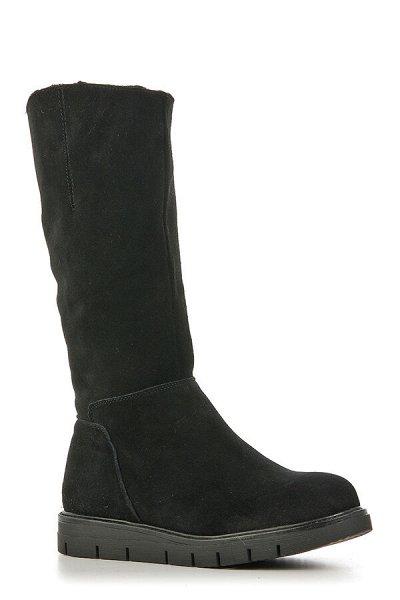 Много обуви - ГРАНДИОЗНАЯ РАСПРОДАЖА !!! - 3 — Девочкам — Для девочек