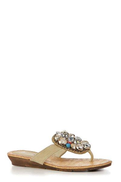 Много обуви - ГРАНДИОЗНАЯ РАСПРОДАЖА !!! - 3 — Сандалии — Пантолеты, шлепанцы