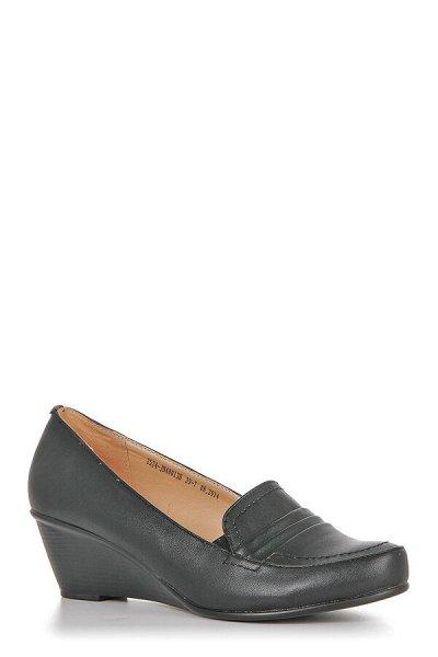 Много обуви - ГРАНДИОЗНАЯ РАСПРОДАЖА !!! - 3 — Туфли — Туфли