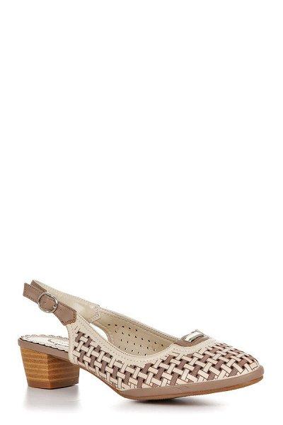 Много обуви - ГРАНДИОЗНАЯ РАСПРОДАЖА !!! - 3 — Босоножки — Босоножки, сандалии