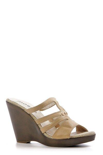 Много обуви - ГРАНДИОЗНАЯ РАСПРОДАЖА !!! - 3 — Сабо — Сабо