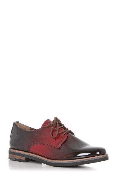 Много обуви - ГРАНДИОЗНАЯ РАСПРОДАЖА !!! - 3 — Ботинки — Ботинки