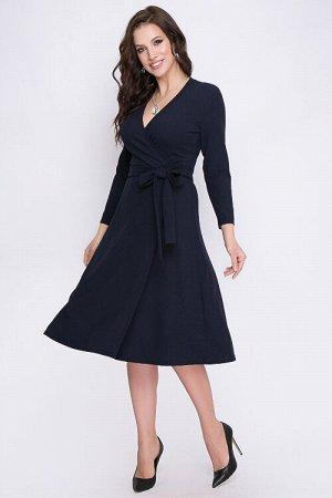 Платье 7731