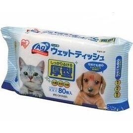 ЗОО товары из Японии! Корейские корма для кошек и собак! — Для ухода за шерстью и кожей домашних животных — Для животных